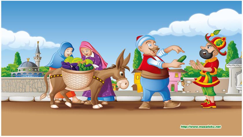 karagoz-hacivat-piknik-macerasi