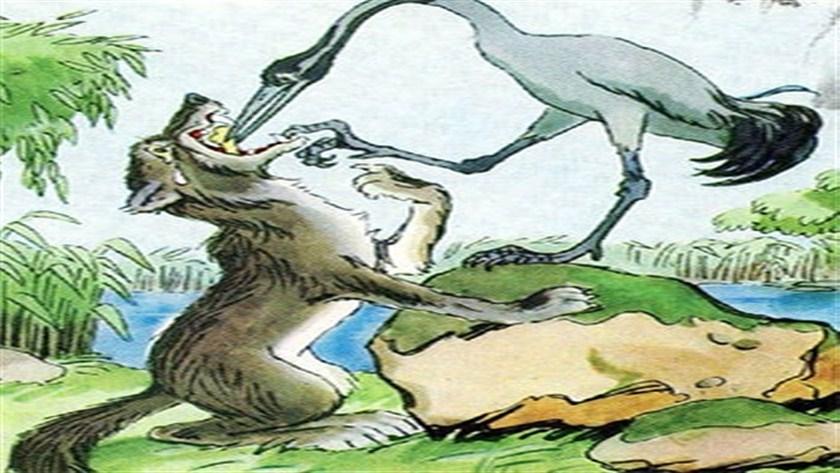 pisbogaz-tilki-ile-leylek-masali