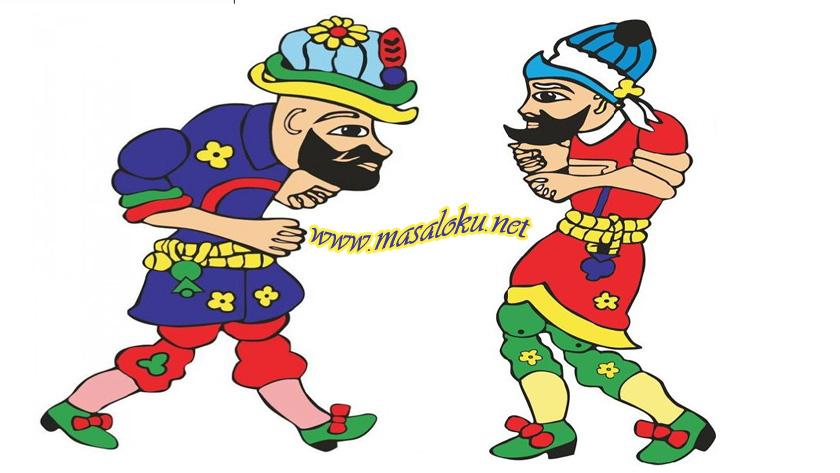 karagoz-hacivat-masaloku-net
